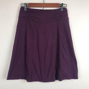 Athleta Everyday Skirt